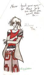 Zelume