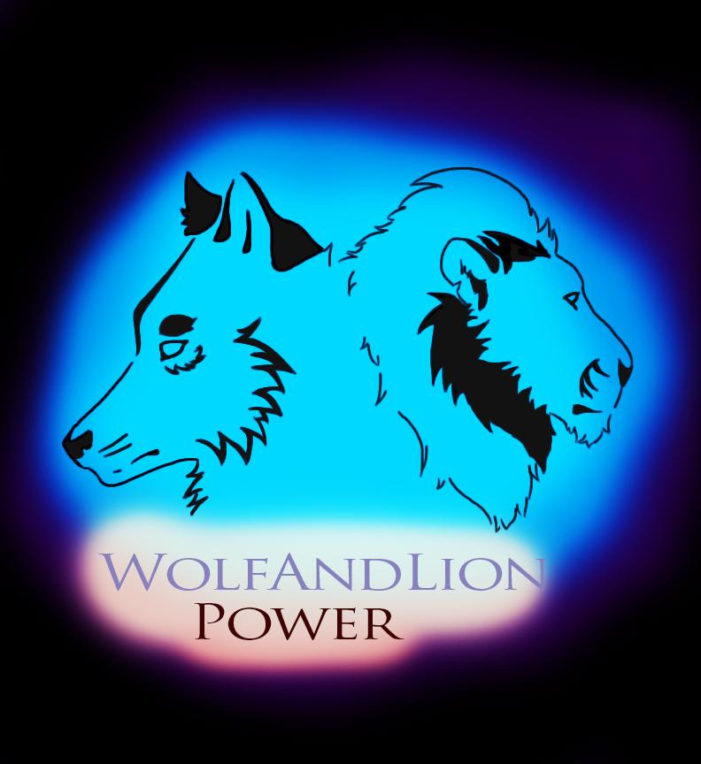 Wolfandlionpower's Profile Picture