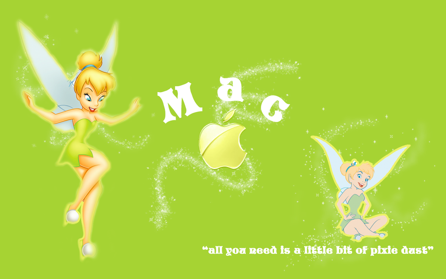 free download wallpapers tinkerbell - photo #37