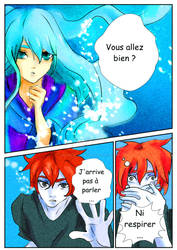 Yume - Manga BD - Page 8