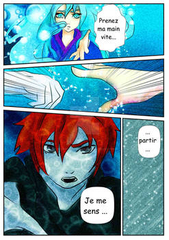 Yume - Manga BD - Page 9