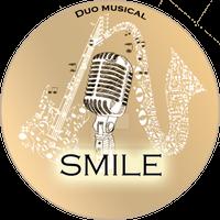 Logo SMILE Music