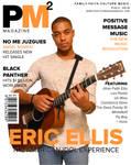 PMM Magazine Design 5