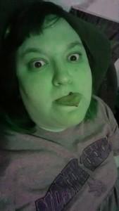 twiggymdk's Profile Picture