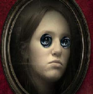 TwilightandAnimefan's Profile Picture