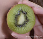 Kiwi 2 by Angelwing94