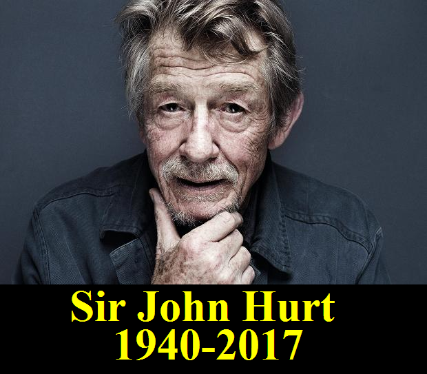 Sir John RIP by Jeffyraccoon
