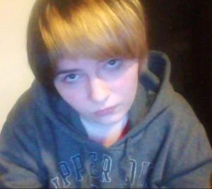 mygenderisno's Profile Picture