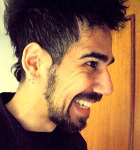 ltramaral's Profile Picture