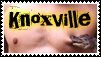 Johnny Knoxville STAMP by ForeverSonu