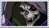 Castlevania POR - Death by ForeverSonu