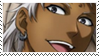 Agni STAMP by ForeverSonu