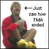 FMA Ending by tetsuhiro69