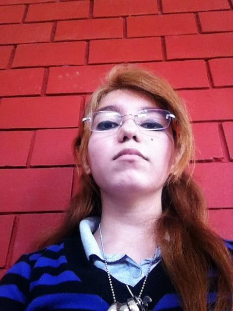 AlmaGKrueger's Profile Picture