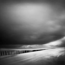 Breaking Line by Loran31