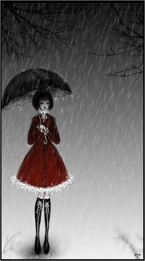 http://fc06.deviantart.net/fs24/f/2007/313/c/d/it_is_sad_how_the_rain_falls_by_Sibylle.jpg