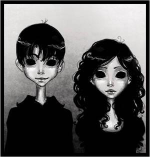 bro + sis