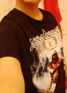 kasumi33's Profile Picture