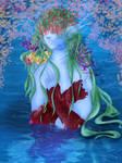 MerMay 2 - Coral