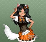 Kitty Clover