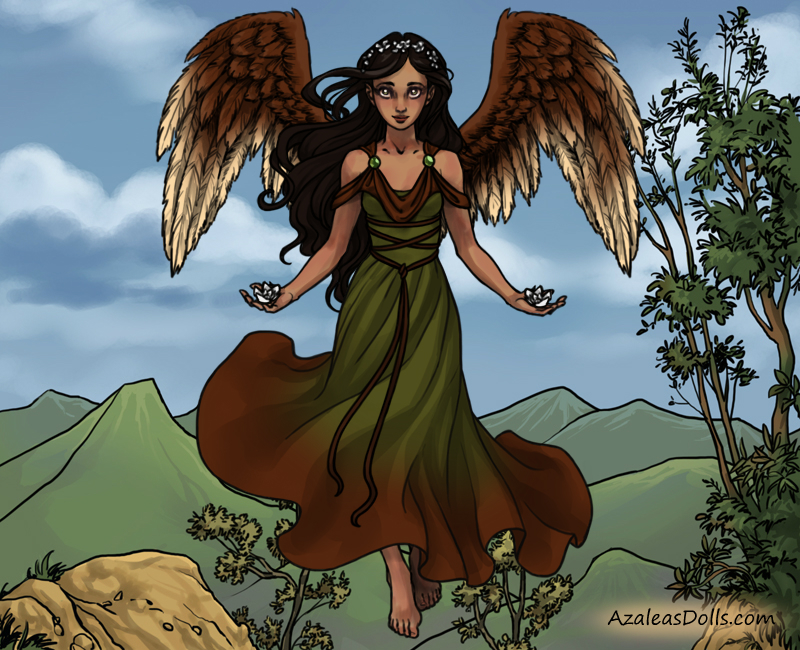 https://orig00.deviantart.net/403f/f/2016/229/6/2/nature_s_angel_by_whitewolfdreamer27-daec5dk.jpg