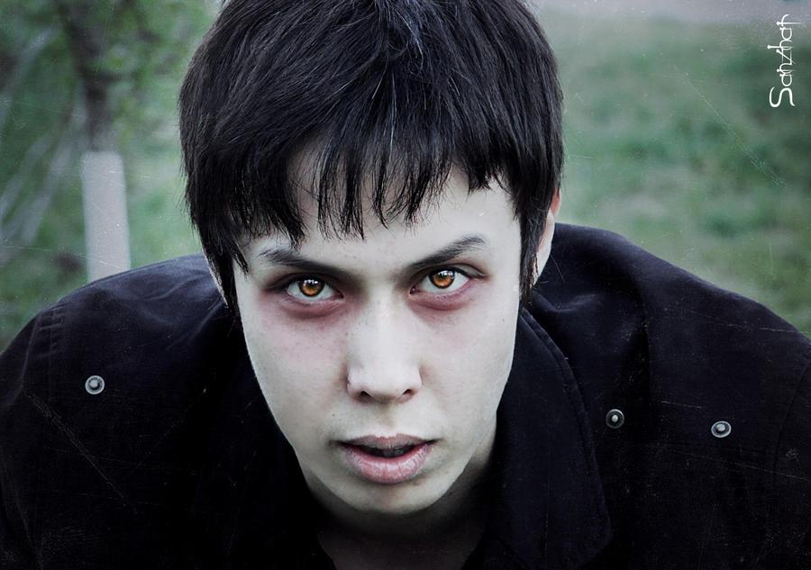 Sandzhar's Profile Picture