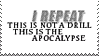 :stamp quote1: by ashers-ashers