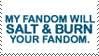 :stamp spn fandom: by ashers-ashers