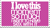 :stamp quote4: by ashers-ashers