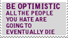 :stamp quote5: by ashers-ashers