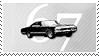 :stamp spn fandom1: by ashers-ashers