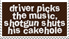 :stamp spn fandom4: by ashers-ashers