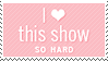 :stamp quote10: by ashers-ashers