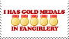:stamp: personal quote by ashers-ashers