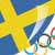 2008 flag - Sweden by Thomas-C