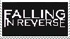 f2u Falling In Reverse stamp by Z3styyChicken