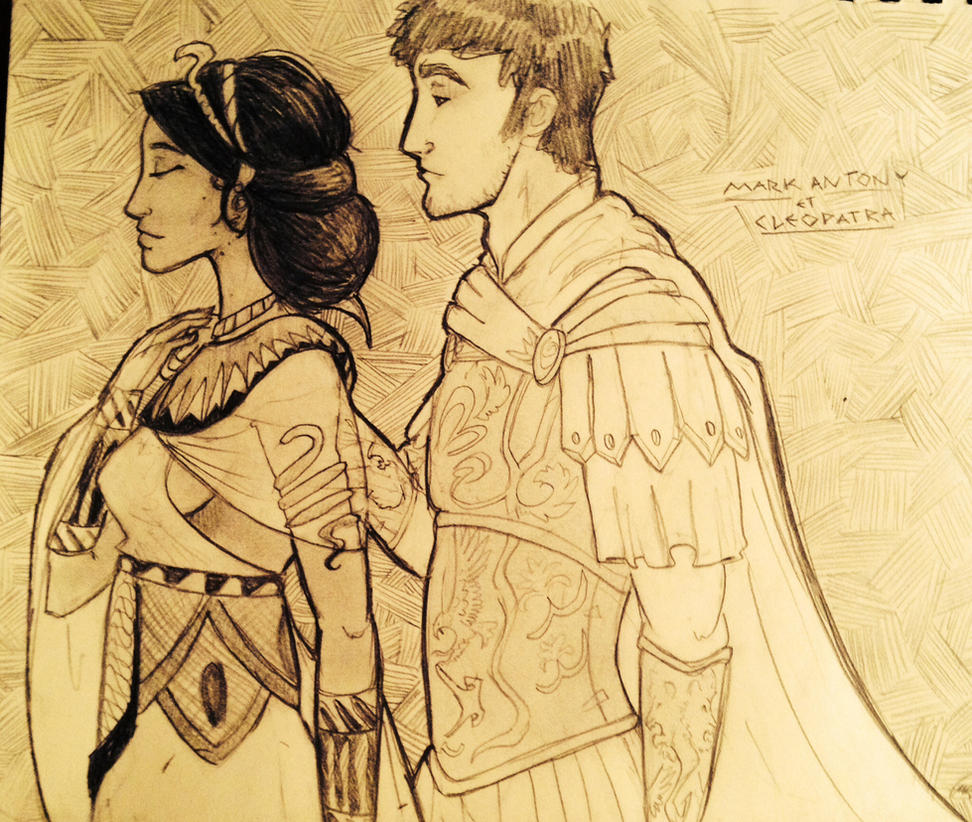 download The King and the Whore: King Roderick and La