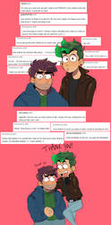 ask shane (and cobb) 15 by cobb-twins