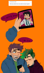 ask shane (and cobb) 17 by cobb-twins