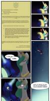 ASR: Crystal Empire - Pg 20