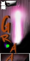 ASR: Crystal Empire - Pg 26