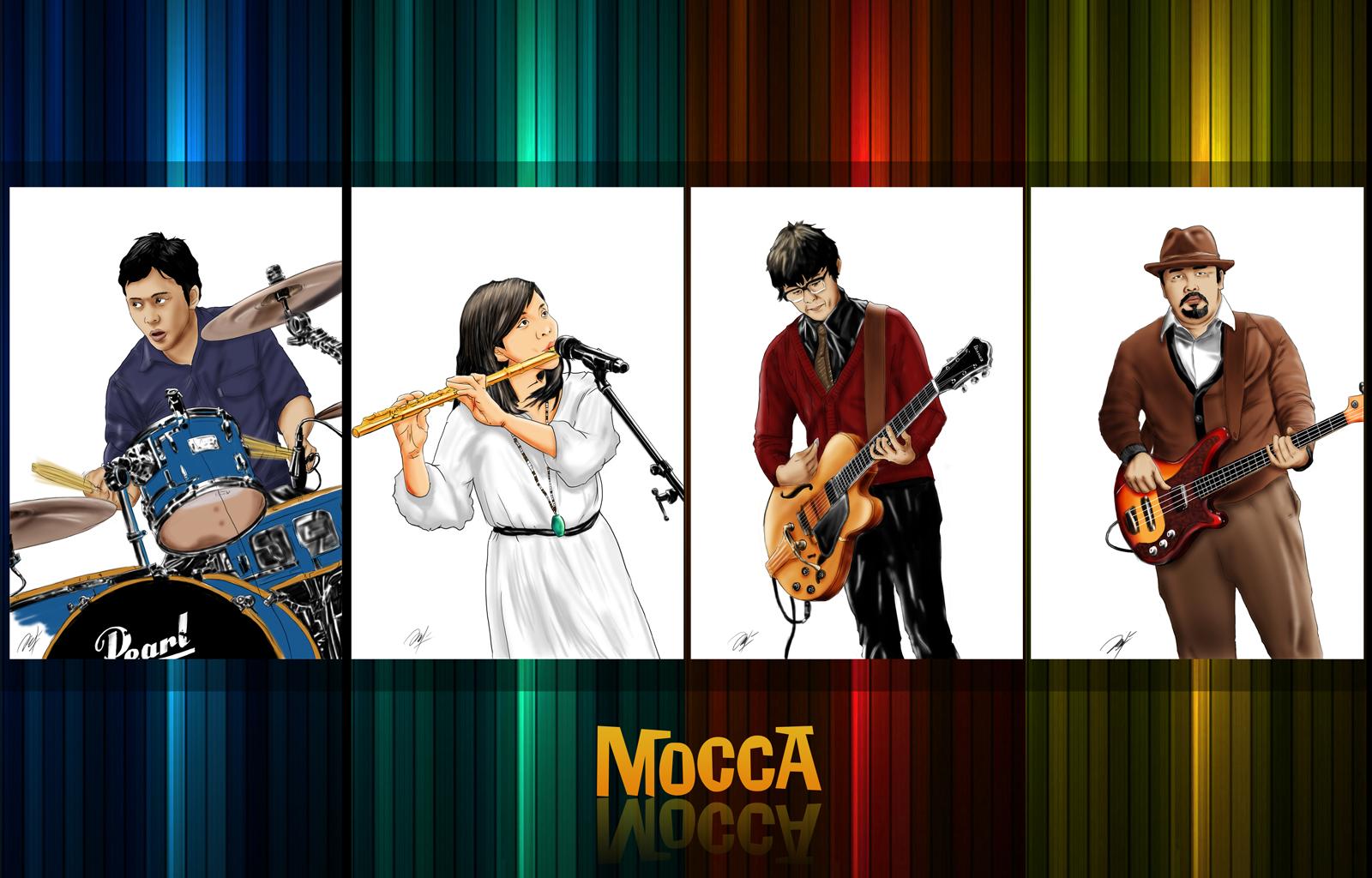 moca.com