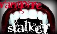 Vampire Stalker Banner 1