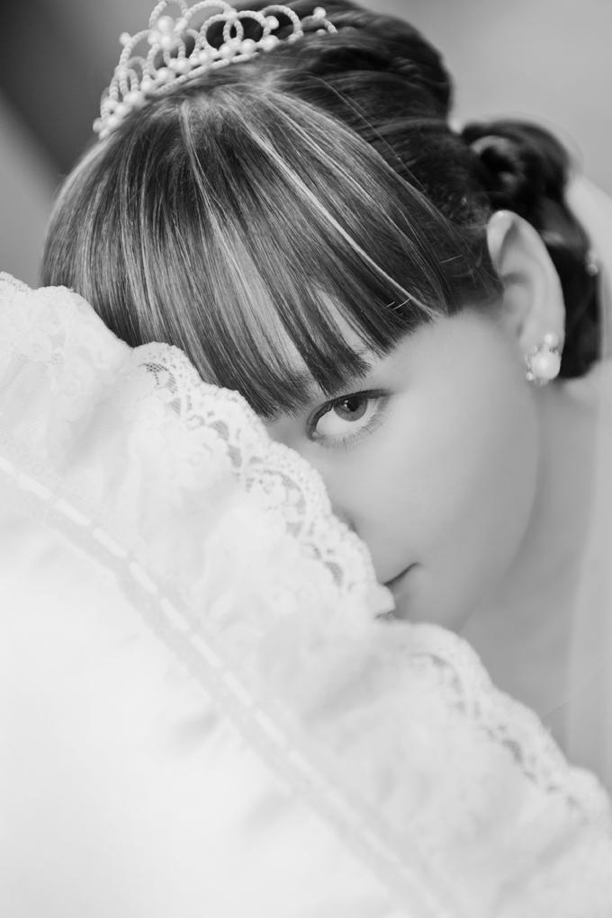 Bandia13's Profile Picture
