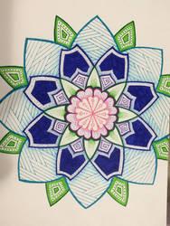 Lexy's flower