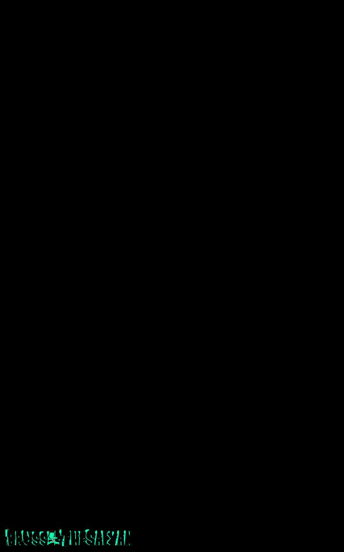 Super Saiyan Gohan 2 Lineart By Brusselthesaiyan On Deviantart
