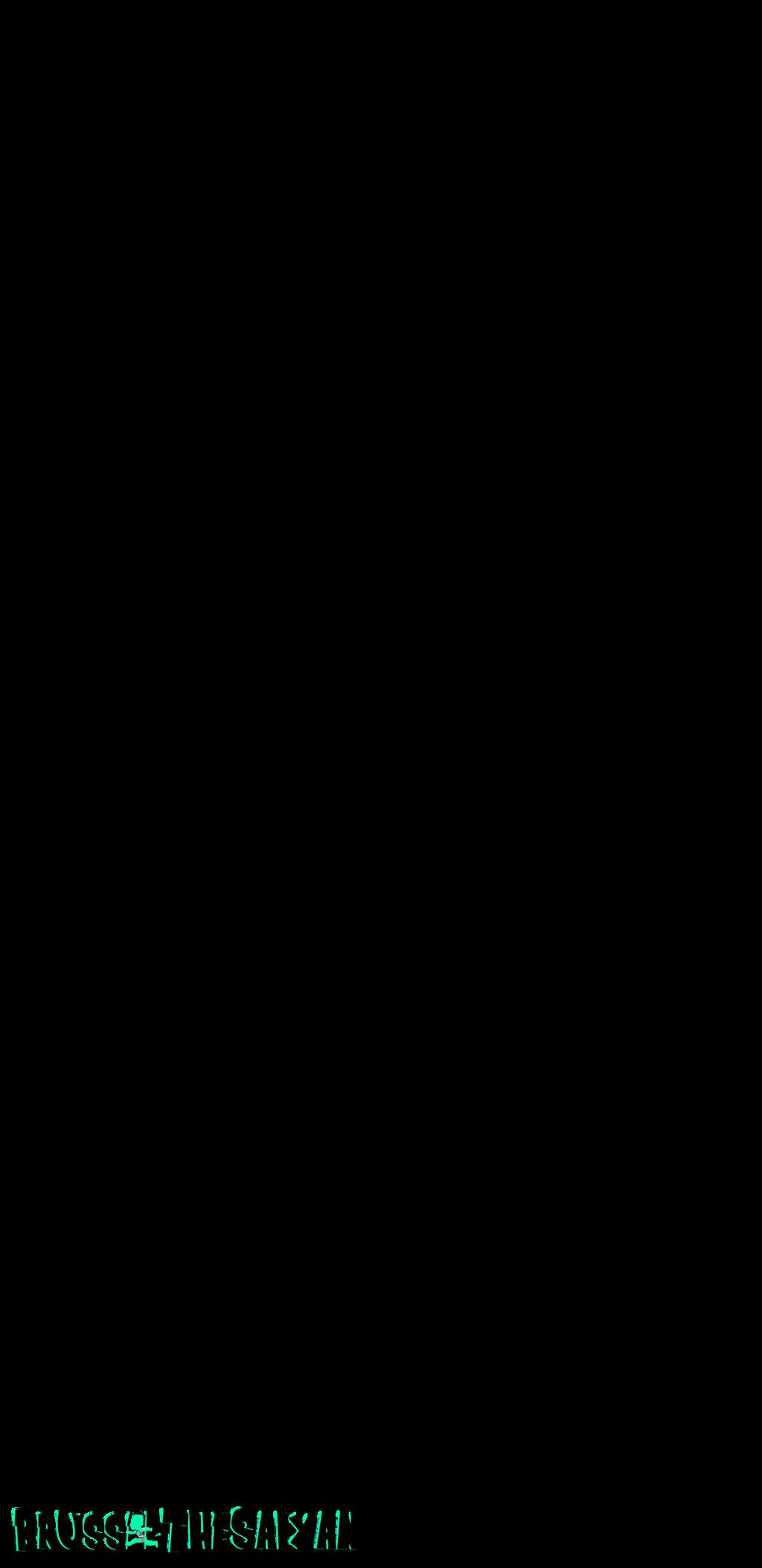 Black Goku 2 Lineart by BrusselTheSaiyan on DeviantArt