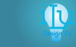 ilu Design background 2 by IluDesign