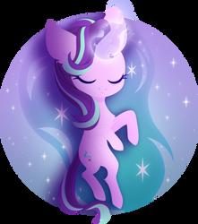 Starlight by belka-sempai