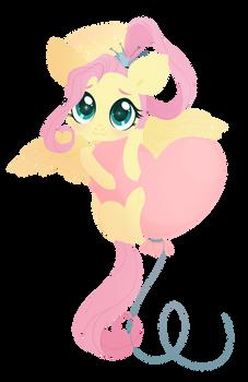 CupidShy